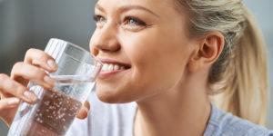apa kangen cea mai buna apa alcalina, apa vie cu electroliti - 0732 062 776 www.kangenapa-romania.ro