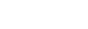 kangen-logo-alb