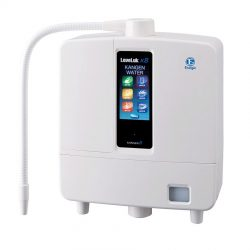 Ionizator-apa-kangen-enagic-leveluk-k8